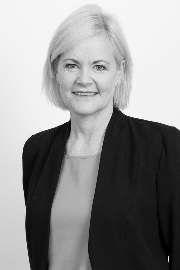 Profile image of Diane Smyth