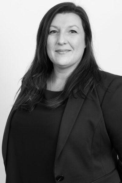 Profile image of Kimberley Perks