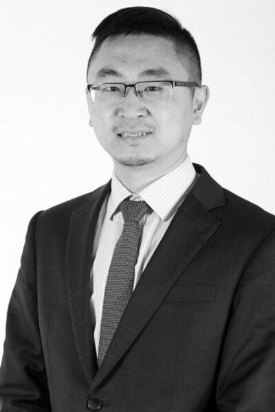 Profile image of Ray Li