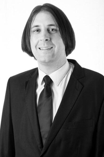 Profile image of Ryan Pacquola